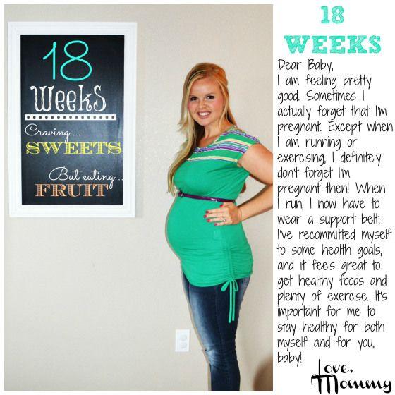 Jillian Michaels Baby Bump Baby #2 BUMP REPORT �...