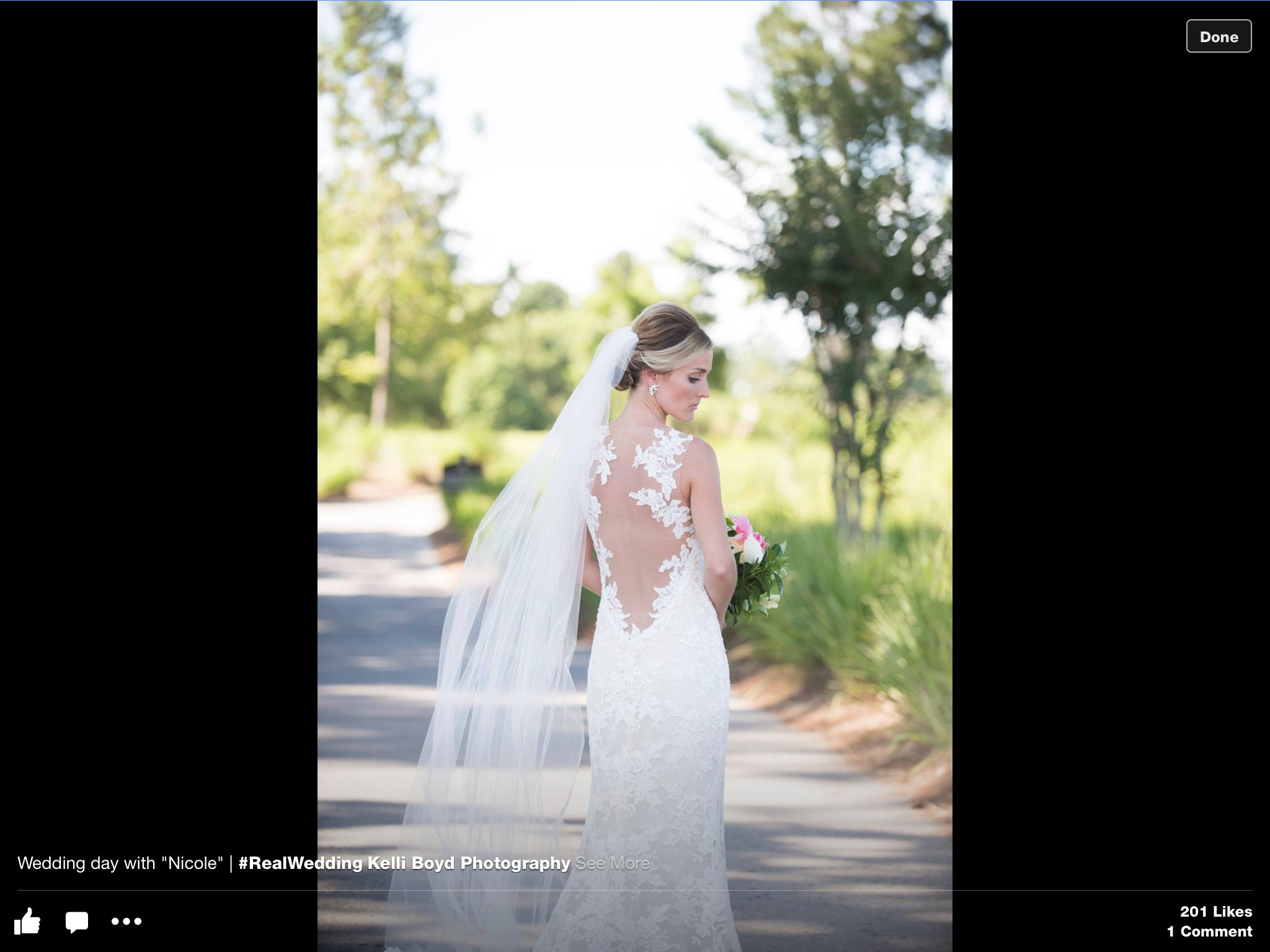Pin by Tamara Nuanes on Wedding dresses Wedding dresses