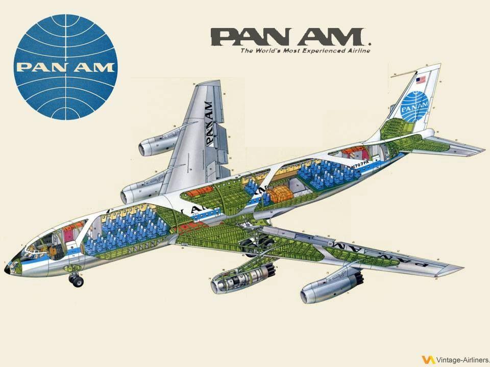 Pin on Amazing Plane Pics!!