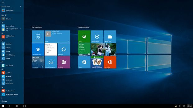 Activate windows 10 for life time and its absolutely free activate windows 10 for life time and its absolutely free ccuart Choice Image