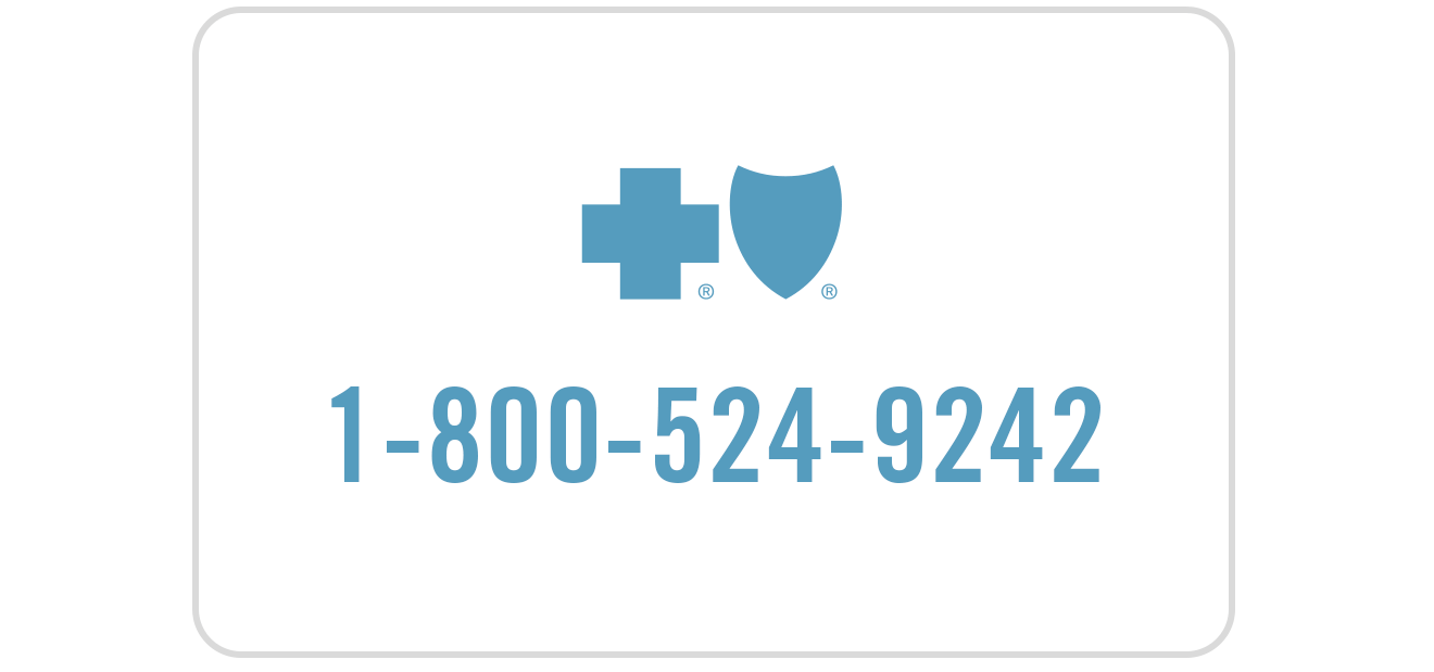 Contact Us Wellmark Blue Cross And Blue Shield Contact Us Blue Shield Tech Company Logos