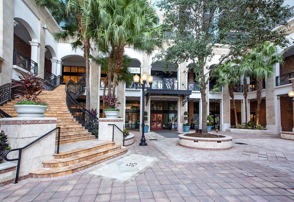 The 25 Most Popular Apartments In Orlando Apartmentguide Com Florida Apartments Orlando Lakes Florida Living