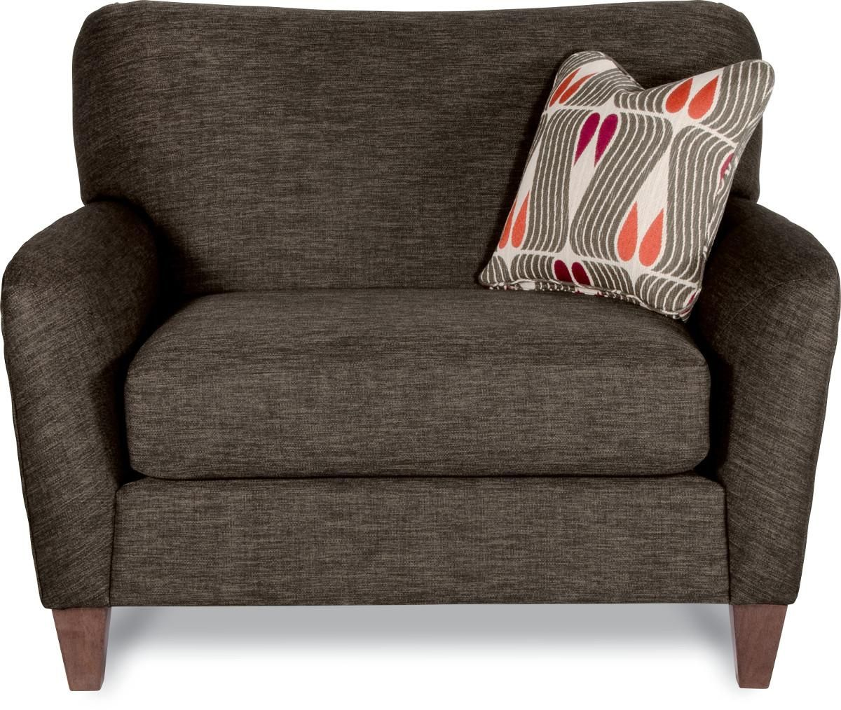 Dolce premier chairandahalf by lazboy chair and a