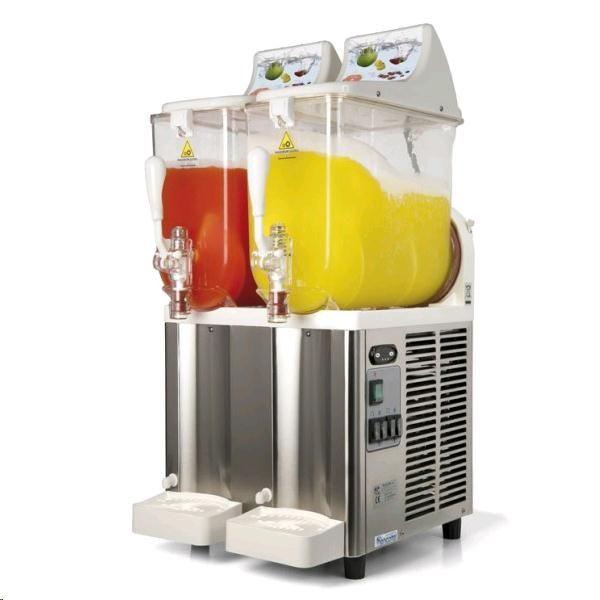 recipe: electro freeze slush machine for sale [26]
