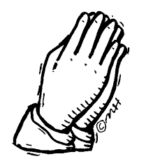 Image Result For Praying Hands Clipart Free Praying Hands Clipart Hand Clipart Praying Hands