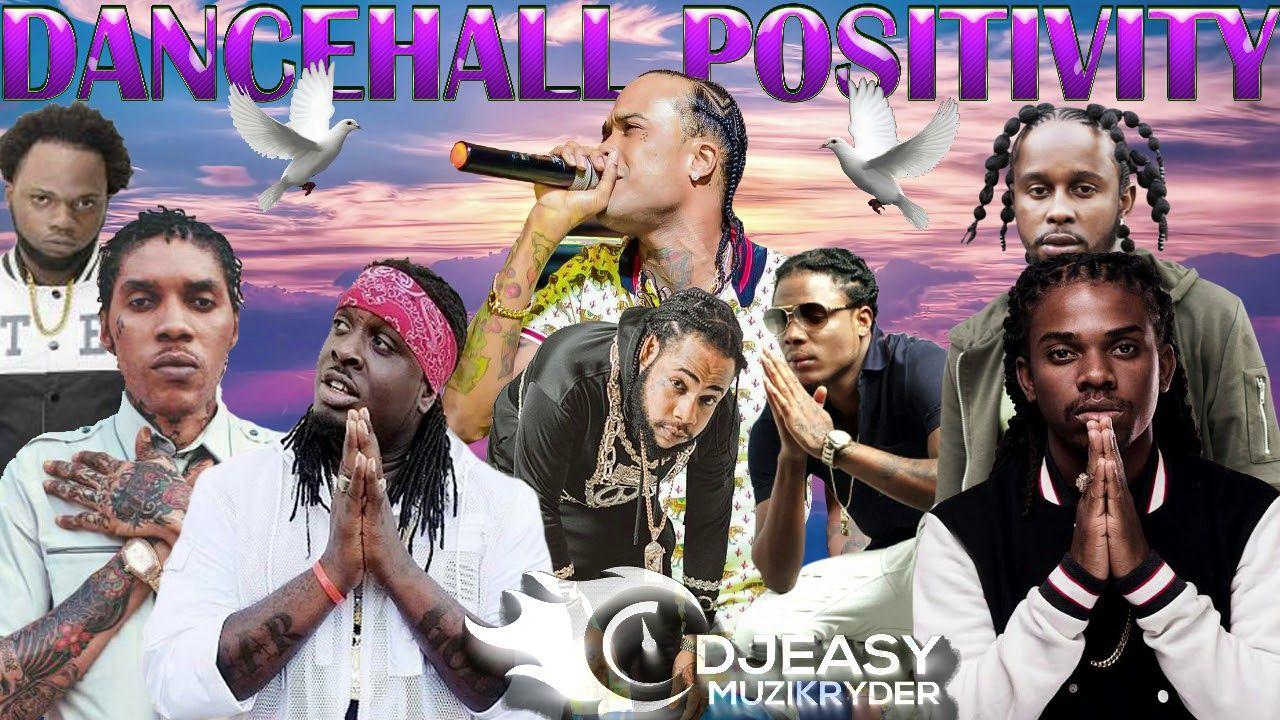 Dancehall Upliftment Culture Mixtape 2019 Tommy Lee Vybz Kartel Chronic Law Popcaan Squash Jahmiel Youtube Mixtape Vybz Kartel Tommy Lee