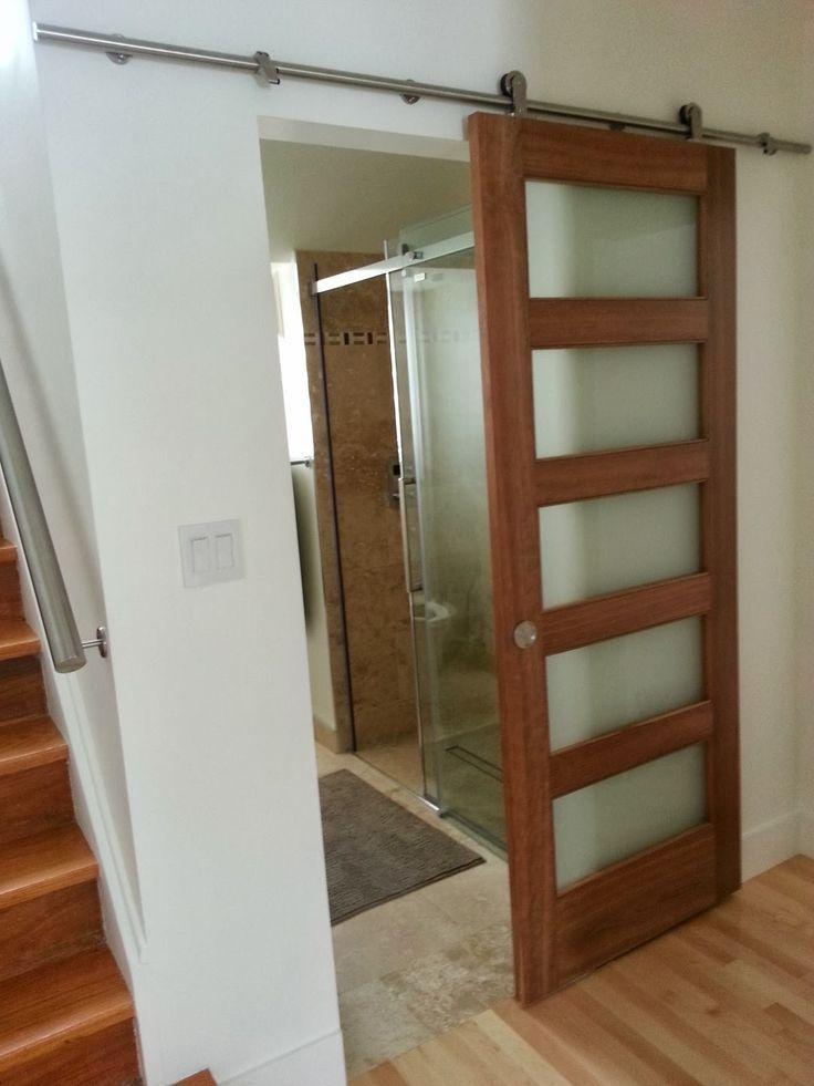 Postigones corredizos de aluminio y madera buscar con - Seguros casas de madera ...