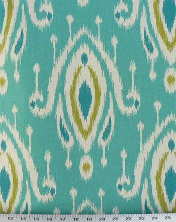 Terrasol Surat Pea Indoor Outdoor Online Drapery Fabrics And Upholstery Fabric Super