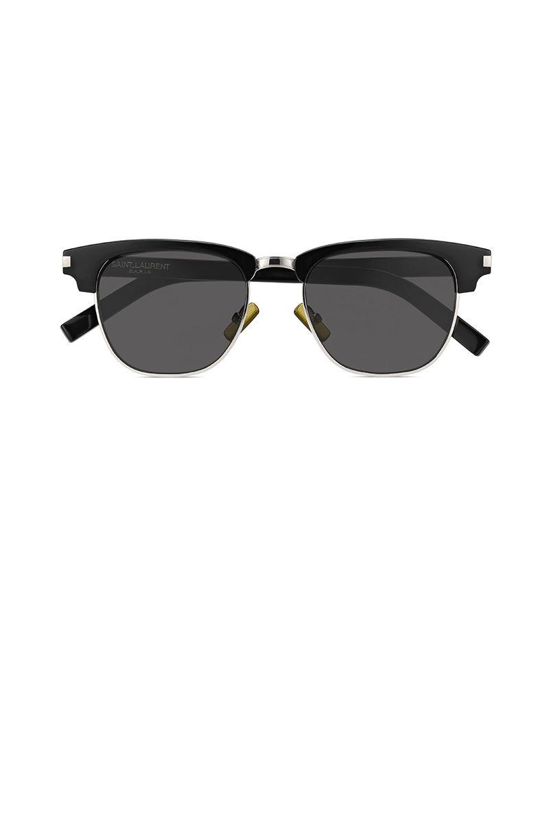 gafas de sol ray ban primavera verano 2015
