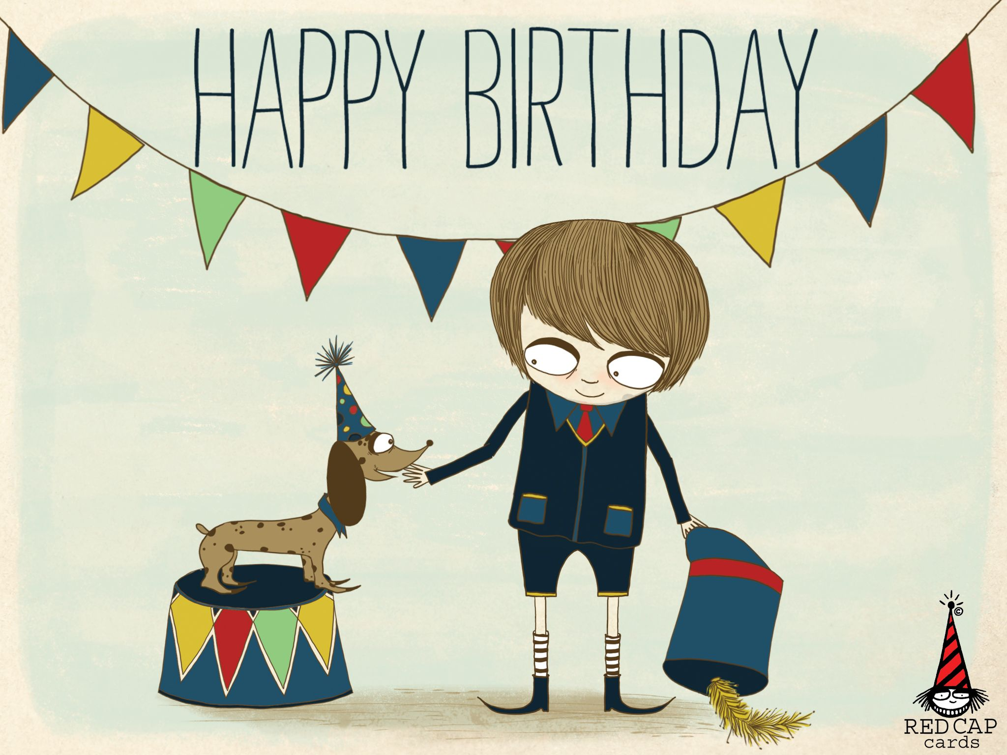Animated Birthday Cards By Jeego Check Out Our Free Ecard