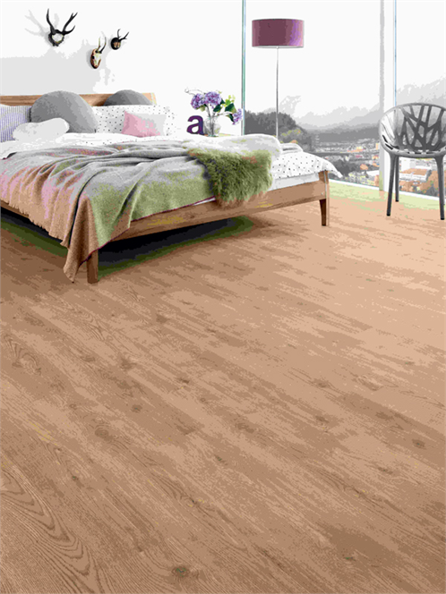 Guest Blog Choose The Right Sofa For Your Floor Oak Laminate Flooring Flooring Oak Floors