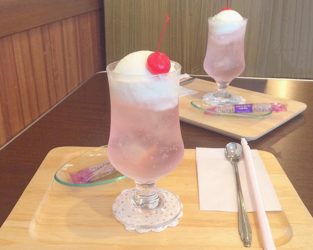 レトロかわいい♡ 東京・千歳烏山の喫茶室「宝石箱」って知ってる