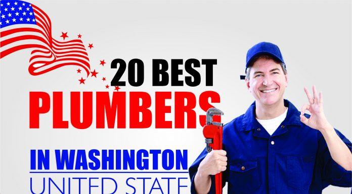 Plumbers Near Me Reviews Plumbers Near Me Now Cheap Plumbers Near Me Free Estimates 24 Hour Plumbers Near Me Registered In 2020 Plumbers Near Me Plumber Minnehaha