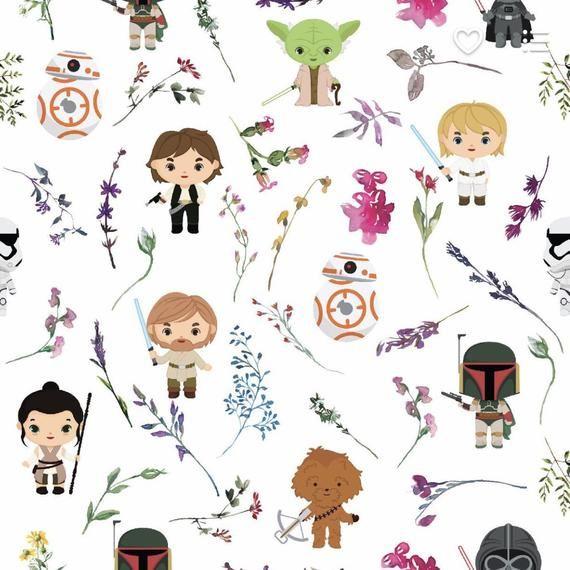 Mens Fancy Mousie Star Wars Fabric Star Wars Wallpaper Star Wars Background