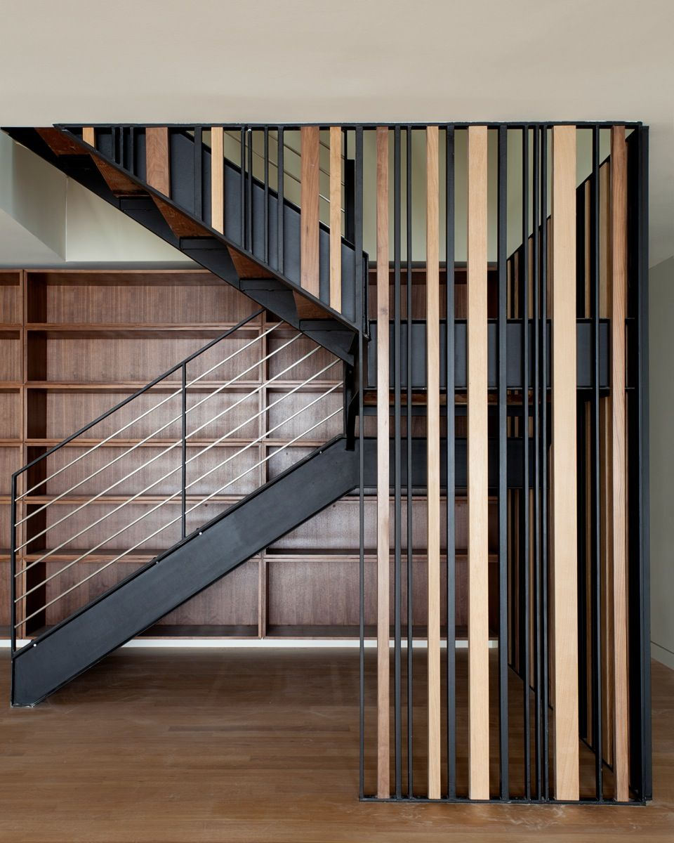 Best Pin By Hotung Design On L 楼梯 Stairway Design Staircase 640 x 480