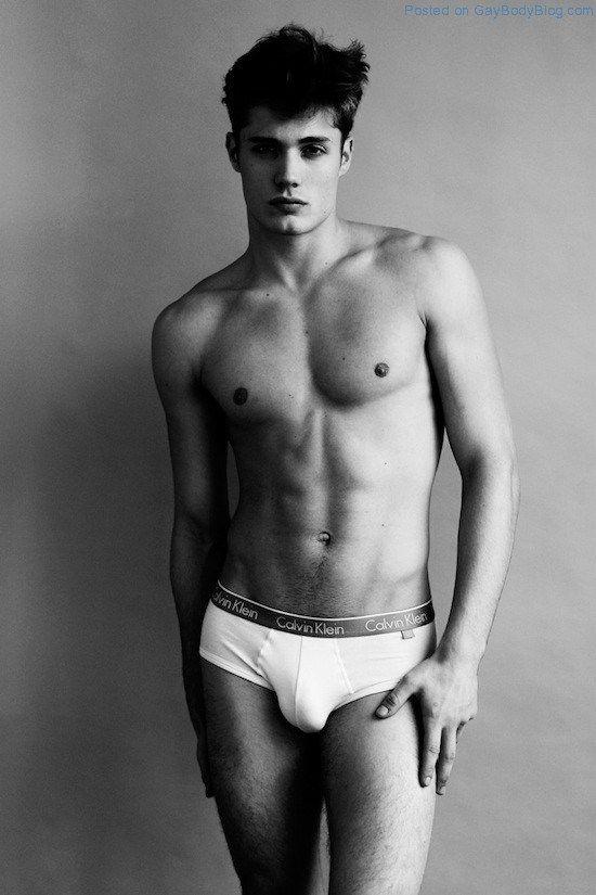 Nude boys men photos