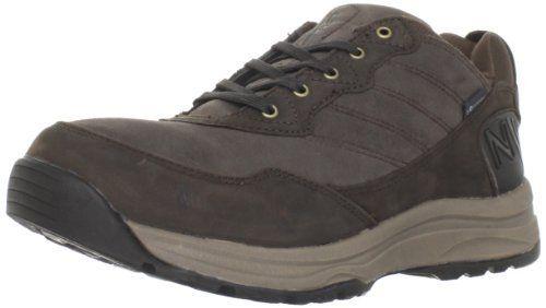 New Balance Men s MW968 Country Walking Shoe New Balance.  99.95. A classic  walking shoe designed to keep your feet comfortable while walking or  hiiking. ... 6c599f9de483