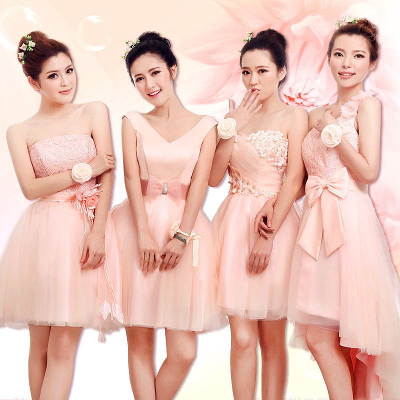 Cheap dress film, Buy Quality dress zone directly from China dress ...