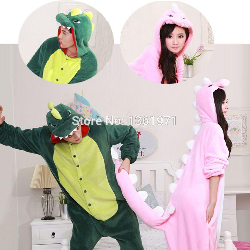 Image result for dragon onesie adult mens  8e7ff3273