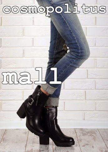 446965630d72  Dámska  obuv  dámske  topánky