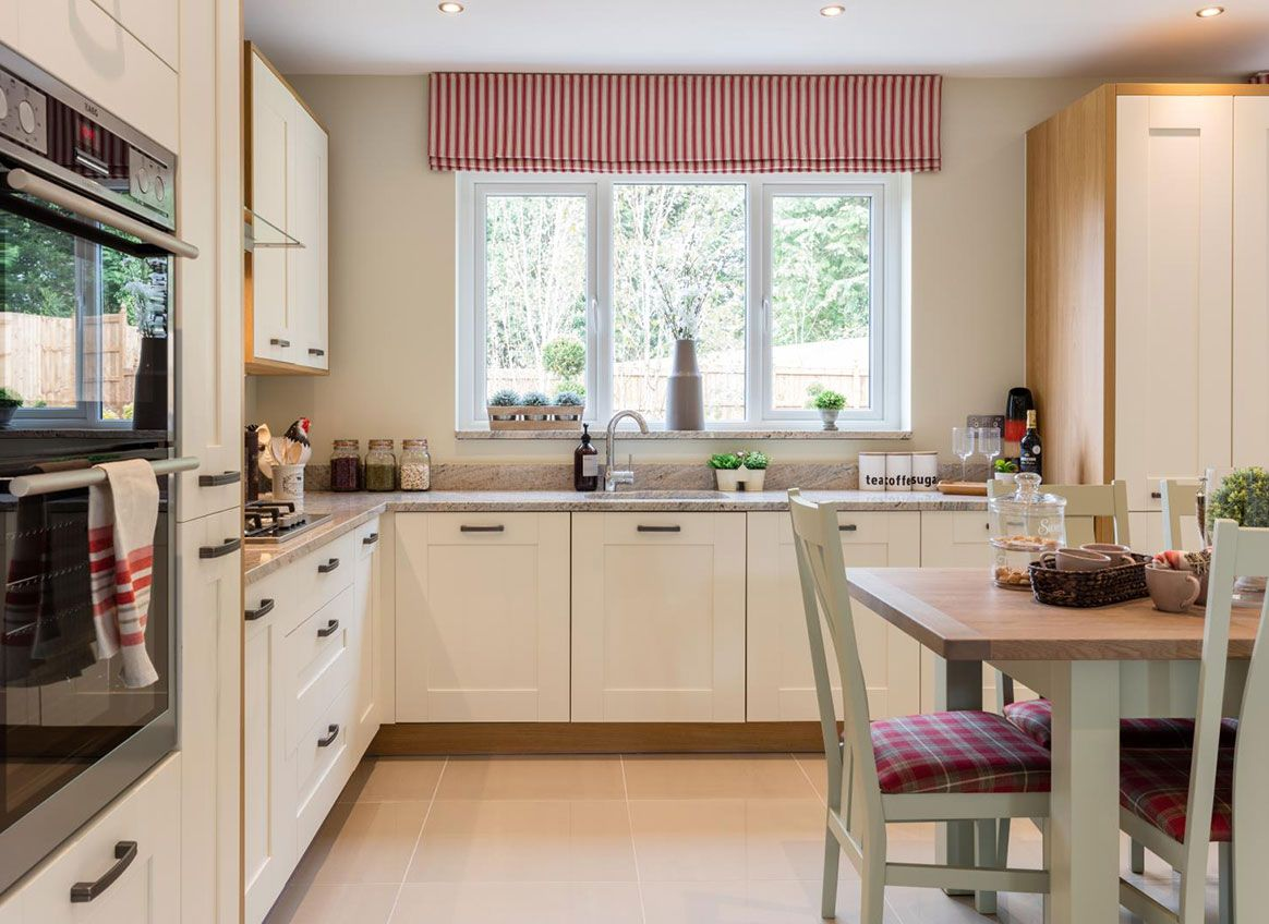 cambridge-kitchen-34088 | Kitchen | Pinterest | Cambridge, House and ...