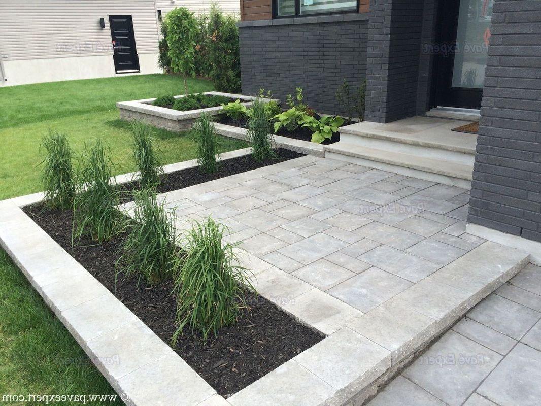 Small Backyard Paver Designs And Paver Patio Ideas Diy Paver Patio Paver Stone Patio Brick Paver Brick Paver Patio Pavers Backyard Patio Pavers Design