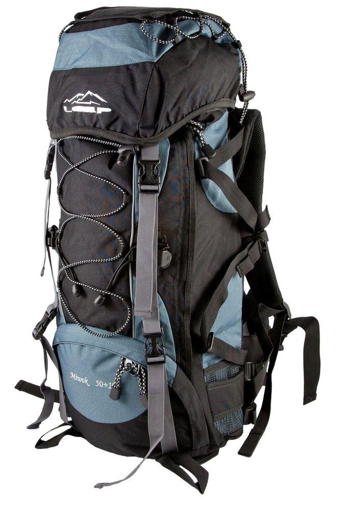 outlet Qualität zuerst Qualität zuerst LO06 LOAP Trekking Rucksack Miwok 60L ,LO06 LOAP Trekking ...