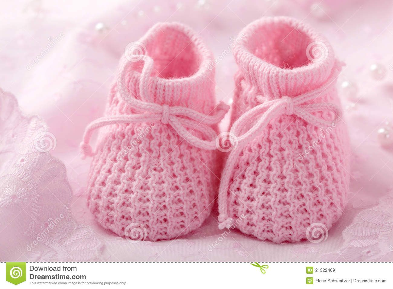 baby booties - Google Search | Stevie\'s Baby Shower Gift Ideas ...