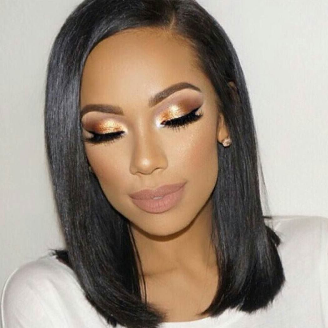 #beautiful#hair#sexy#eyebrows#makeup#fashion#beauty#women BeaHairs.com -- the best human hair online