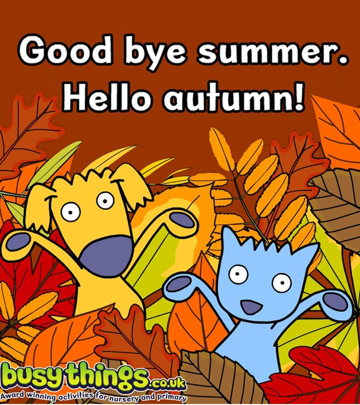 Pin By Busythings Co Uk On Autumnal Activities Autumn Activities Activities Educational Games