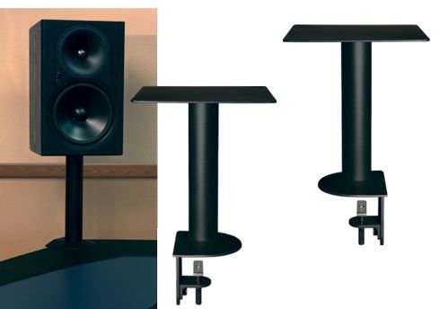 studio monitor speaker stands for desk TechnicalHome Office