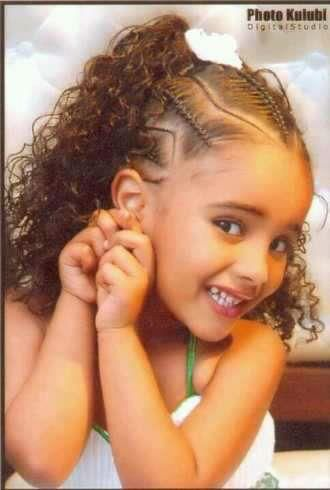 Awe Inspiring 1000 Images About Ethiopian Hair On Pinterest Hairstyles For Men Maxibearus