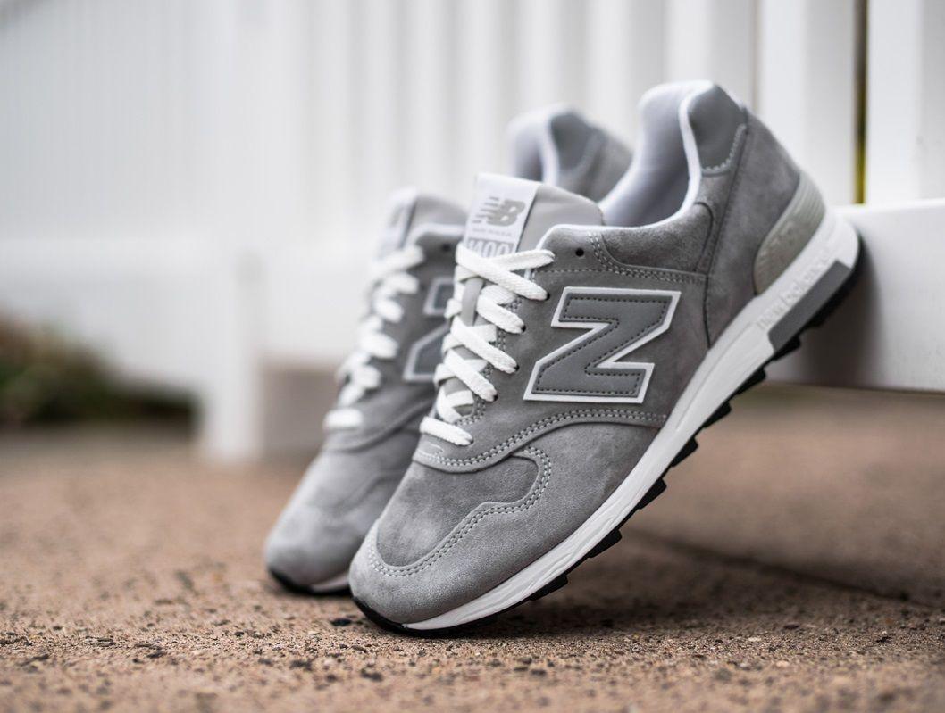 70+ Sneakers: New Balance 1400 ideas