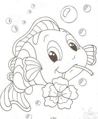 Atividade Animais Aquaticos Terrestres Desenhos Colorir 14 Jpg