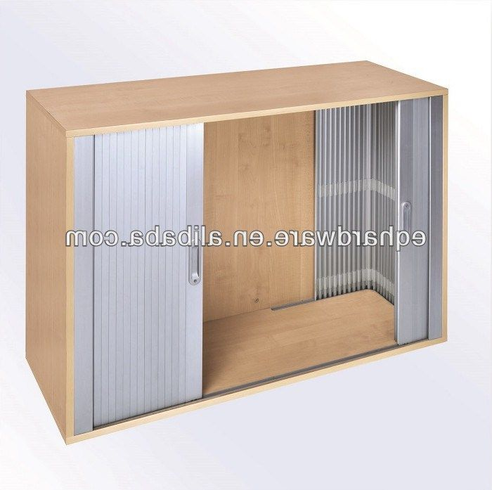 kitchen cabinet door china thermo foil door rigid thermo foil mdf ...