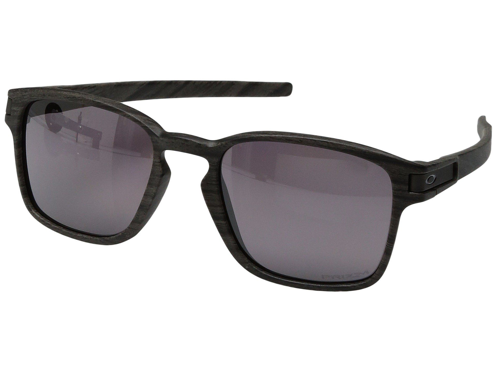 Oakley Latch Squared >> Oakley Latch Squared Oakley Oakley Oakley Latch Oakley Fashion