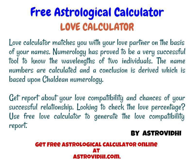 Zodiac Chart Calculator Ibovnathandedecker