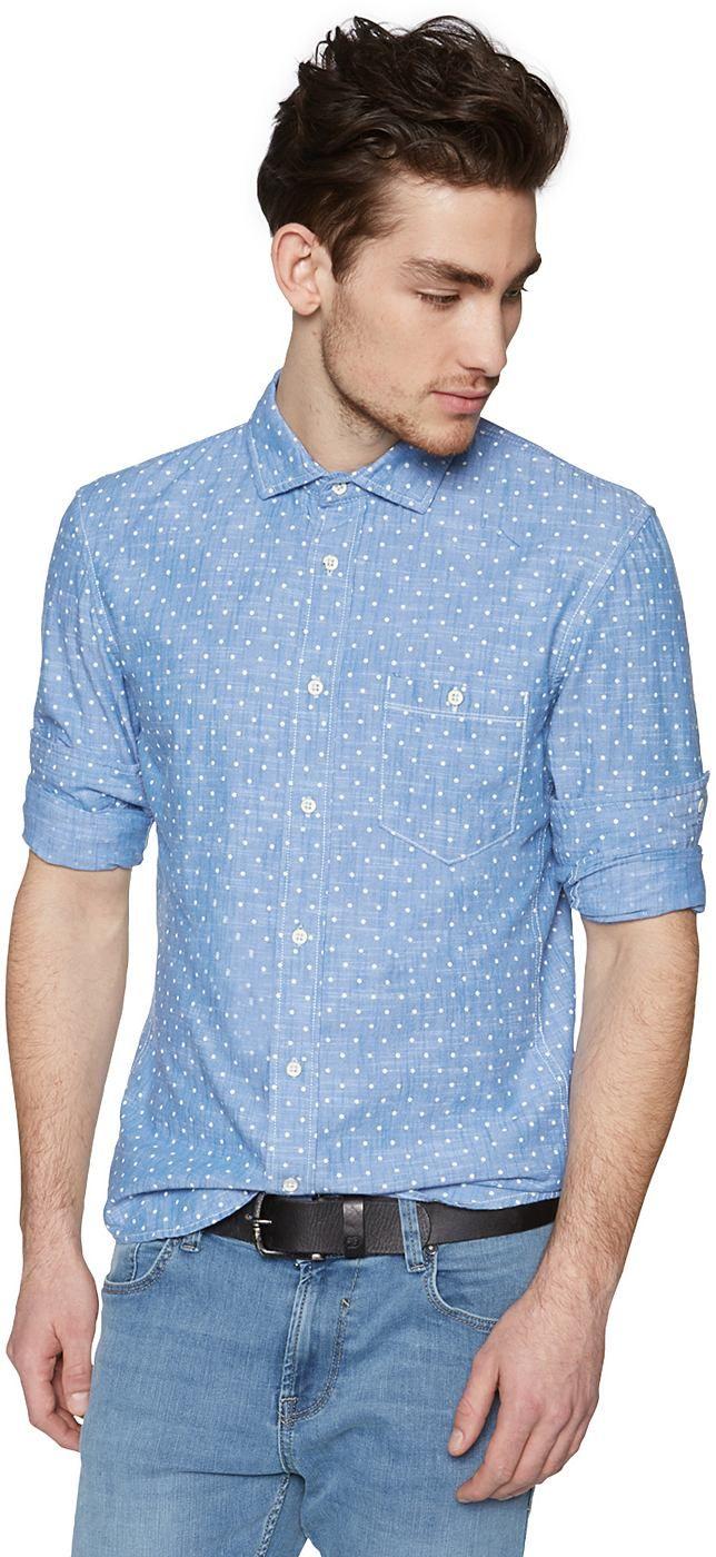Old Fashioned Häkeln Hemden Muster Crest - Decke Stricken Muster ...