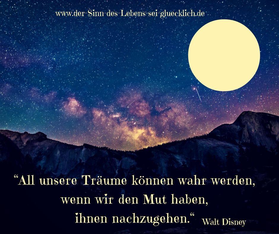 Zitate: #Zitate schöne #Zitate und #Sprüche Sprüche: schöne #Sprüche #Zitate #Träume  #derSinndesLebens