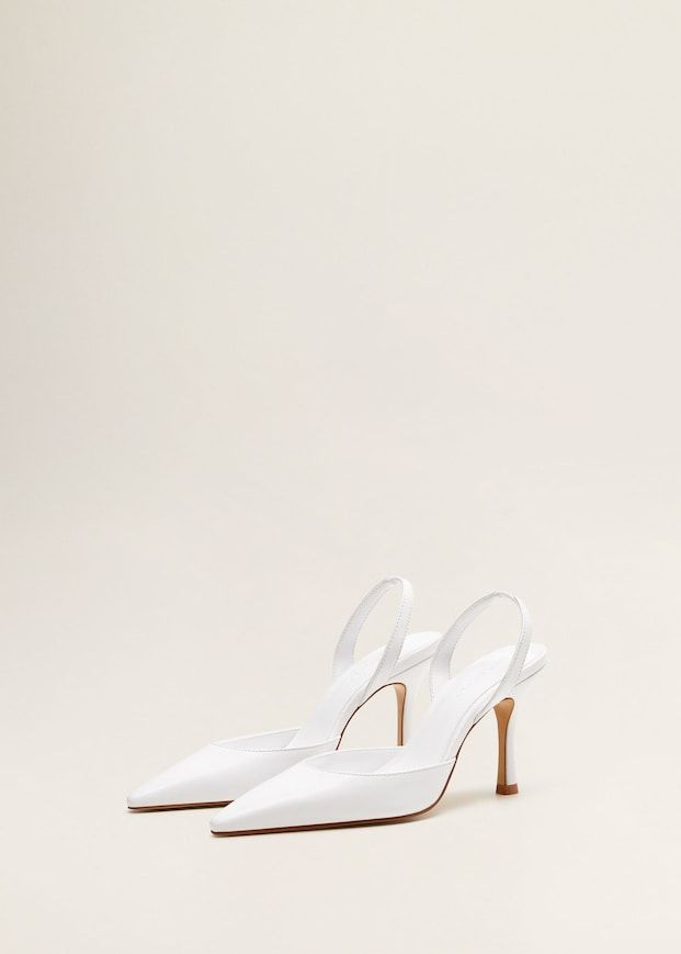 2f1acb2bc9 Παπούτσια for Γυναίκα 2019