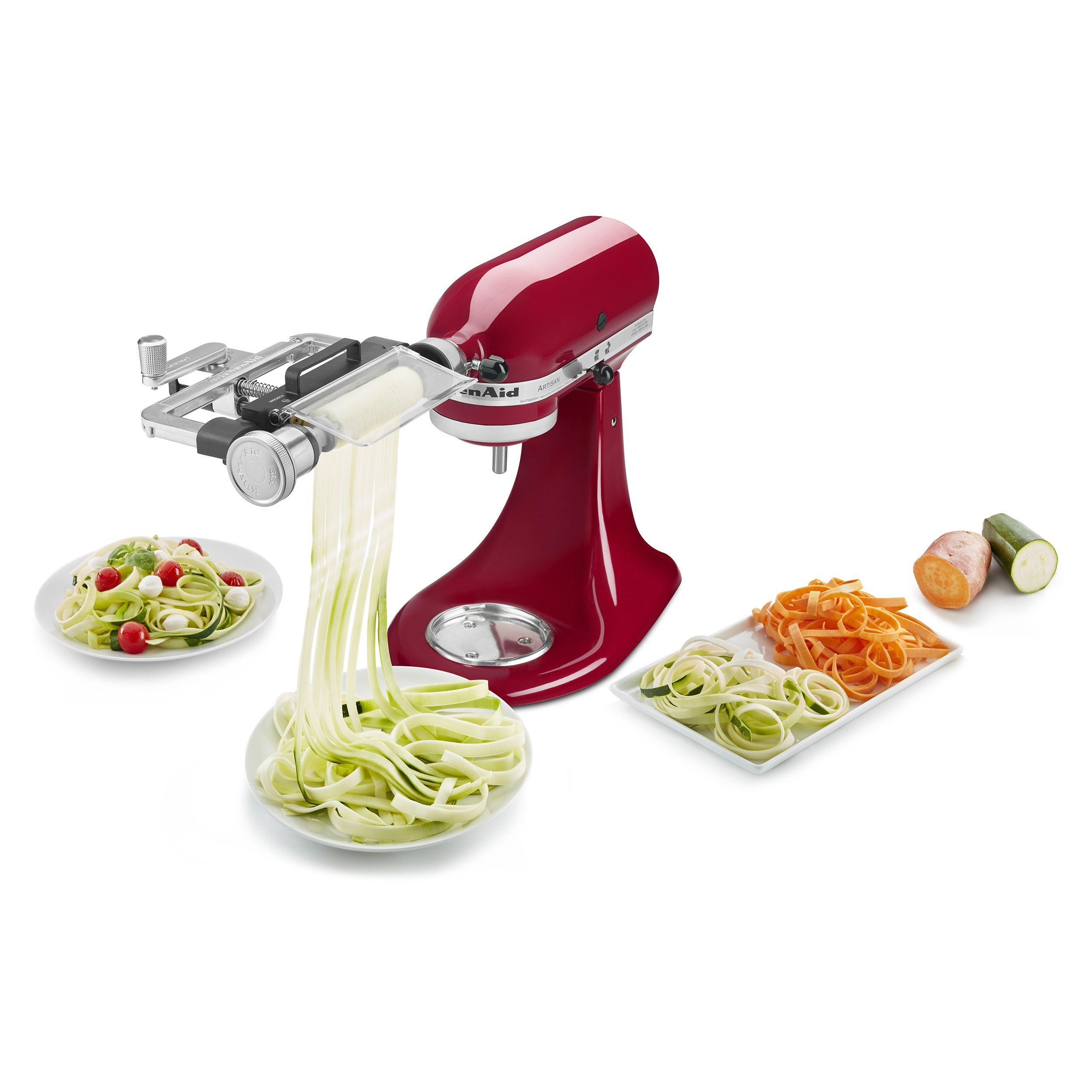 Home mixer accessories kitchen aid kitchen aid hand mixer