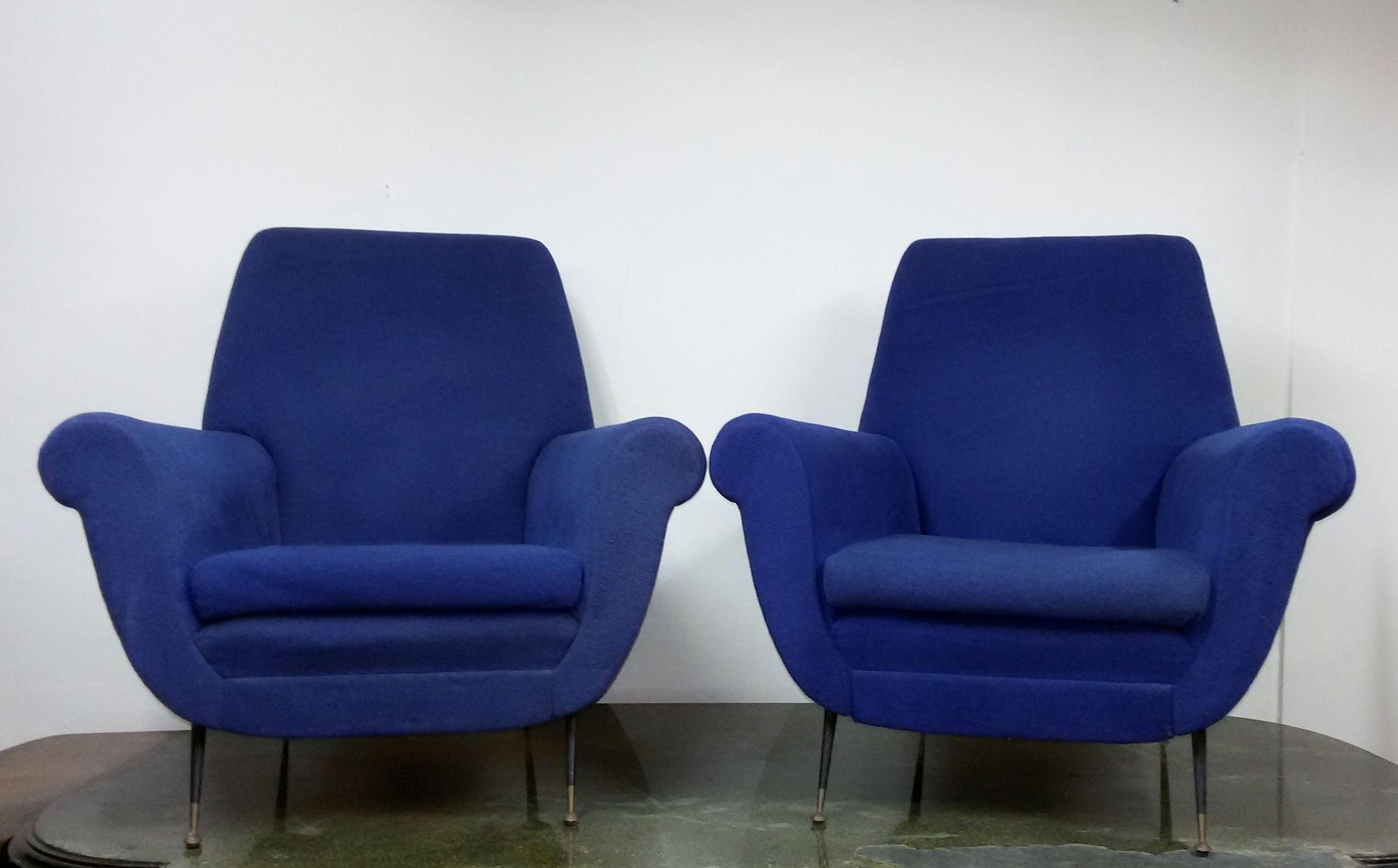 poltrona Chair armchairs design Marco Zanuso anni 50 60 sky pitonato vintage Mobili design 900