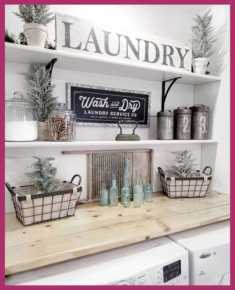 Need Some Ideas For Your Kitchen Decor Kitchen Decor New