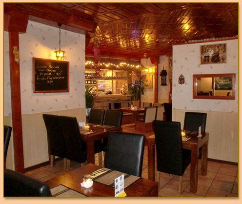 Mekong Thai Kuche Essen Holsterhausen Thai Kuche Thailandisches Restaurant Kuche
