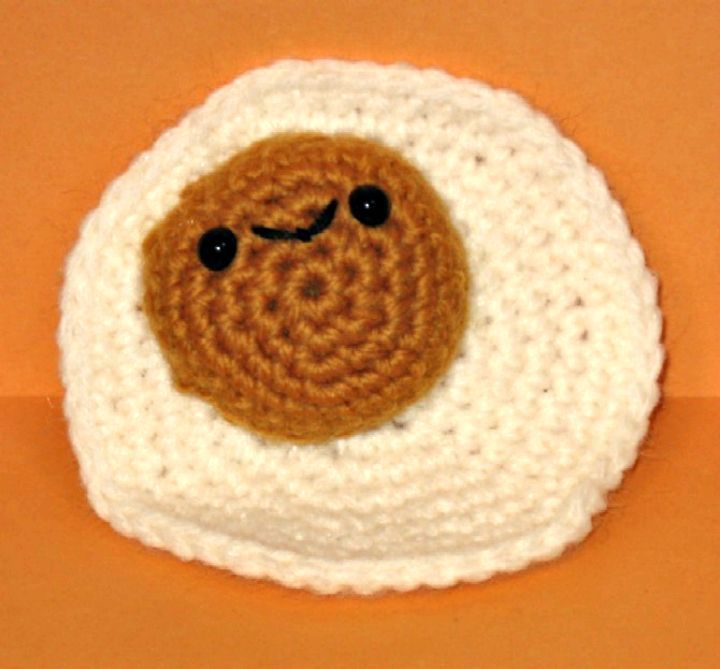 Crochet Amigurumi - 225 Free Crochet Amigurumi Patterns - Page 4 of 4