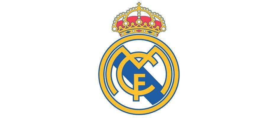 Comunicado Oficial Real Madrid Cf Real Madrid Wallpapers Real Madrid Real Madrid Logo