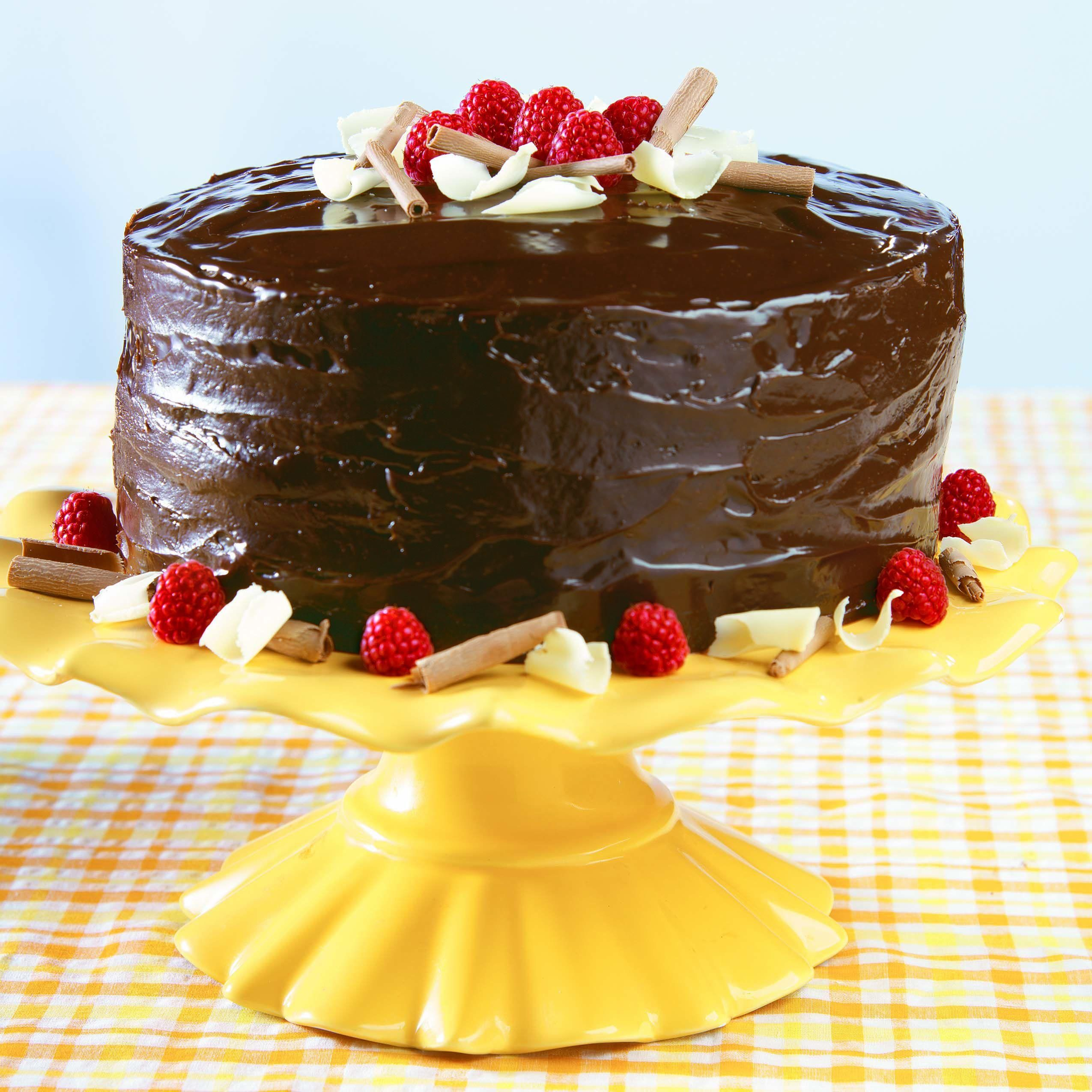 Join the Mealtime Movement | Chocolate cake recipe, Cake ...