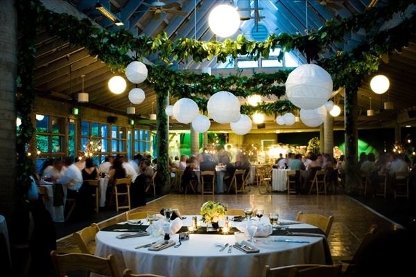 Woodland Park Zoo Washington Zoo Wedding Washington Wedding Venues Outdoor Wedding Venues