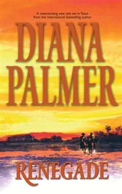 - Diana Palmer my favorite book by her. Just try it if u like morals and cowboys and mercenaries.