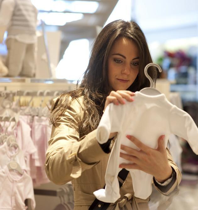 Kate-middleton-baby-shoppen